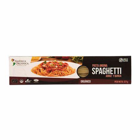 america-org-pasta-spaguet-s-glut-cj-227g