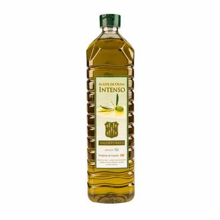 valdeporres-aceite-oliva-intenso-bt-1lt
