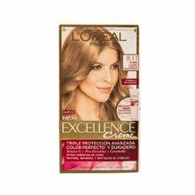 excellence-tinte-8-11-ru-cla-cen-p-un1un