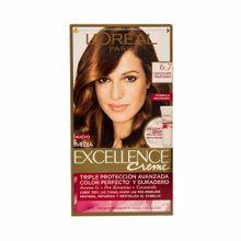 excellence-tinte-6-7-choco-puro-un1un