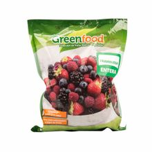 green-food-frambuesas-bl-400gr