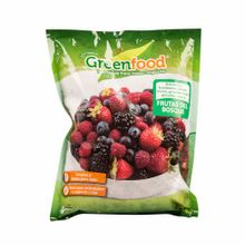 green-food-frutos-del-bosque-bl-400gr