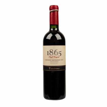 san-pedro-1865-cabernet-rva-bt-750-ml