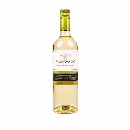 c-toro-rvado-sauv-blanc-bt-750-ml