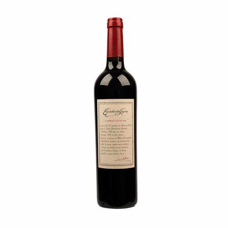 esc-gascon-cabernet-sauvignon-bt-750-ml