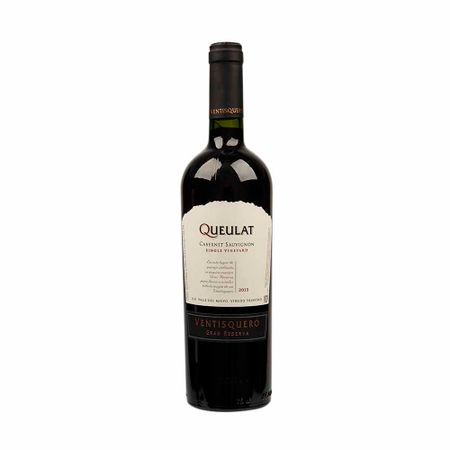 ventisquero-queulat-cab-sauv-bt-750-ml