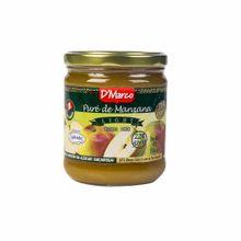 conserva-de-fruta-d-marco-pure-de-manzana-con-splenda-frasco-470gr