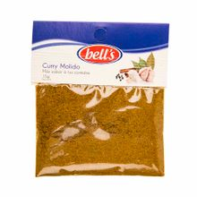 curry-bells-molido-sobre-15gr