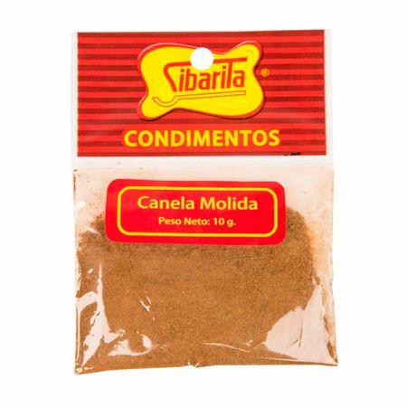 especia-sibarita-canela-molida-sobre-10gr
