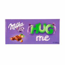 chocolate-milka-de-leche-de-los-alpes-bolsa-100gr