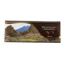 chocolate-mont-blanc-peruano-extra-fino-en-tableta-bolsa-380gr