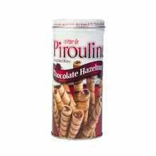 wafer-creme-de-pirouline-con-chocolate-y-avellanas-lata-92gr
