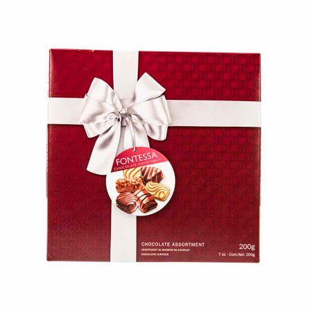 chocolate-fontessa-sabores-surtidos-caja-200gr