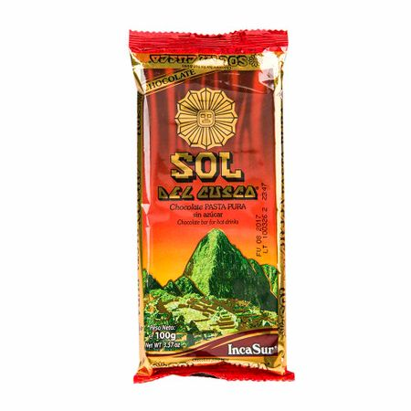 chocolate-para-taza-sol-del-cuzco-sin-azucar-bolsa-100gr