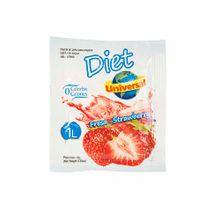 universal-refrescos-diet-sabor-fresa