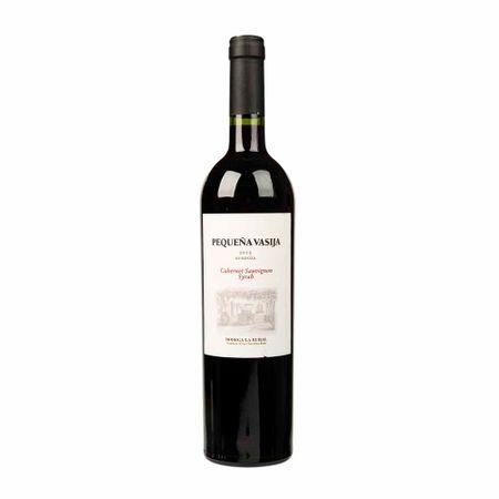 vino-bodega-la-rural-pequena-vasija-cabernet-sauvignon-syrah-botella-750ml