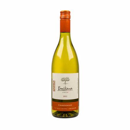 emiliana-varietal-chardonnay-un750ml