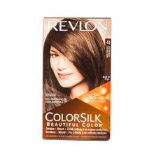 tinte-para-mujer-revlon-beautiful-color-castano-medio-dorado-caja-1un