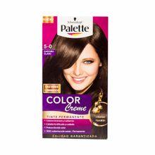 tinte-para-mujer-palette-color-creme-castano-claro-caja-1un