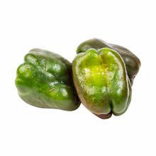 pimiento-verde-bolsa-1kg