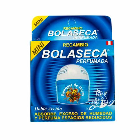 deshumedecedor-bolaseca-bouquet-de-flores-caja-70gr