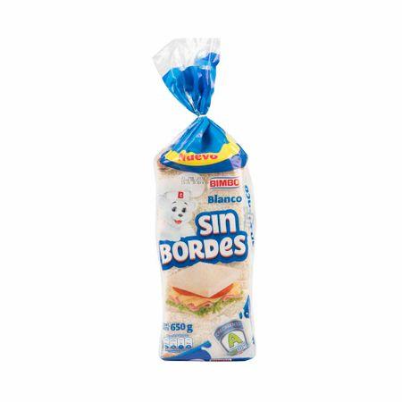 pan-bimbo-blanco-sin-corteza-bolsa-650gr