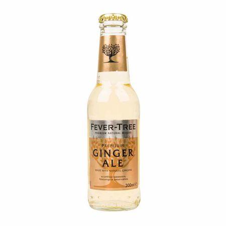 agua-gasificada-fever-tree-premium-ginger-ale-botella-200ml