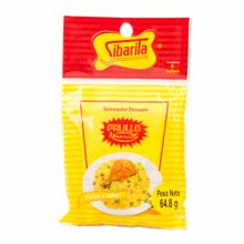 salsa-sibarita-sazonador-amarillito-6-pack-sobre-64-8-gr