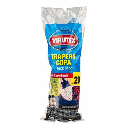 trapeador-virutex-repuesto-super-absorbente-bolsa-1un