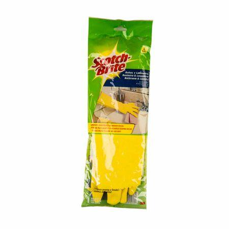 guante-scotch-brite-lavanderia-paquete-6un