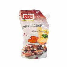 salsa-piki-aderezo-para-anticucho-doypack-350gr