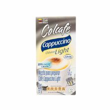 cafe-en-polvo-colcafe-capuccino-light-caja-6un