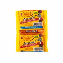salsa-sibarita-sazonador-sin-picante-sobre-32-4gr