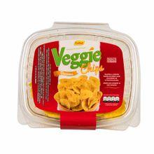 piqueo-veggie-banana-taper-100gr