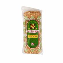 galletas-cosecha-del-paraiso-con-kiwicha-bolsa-90gr