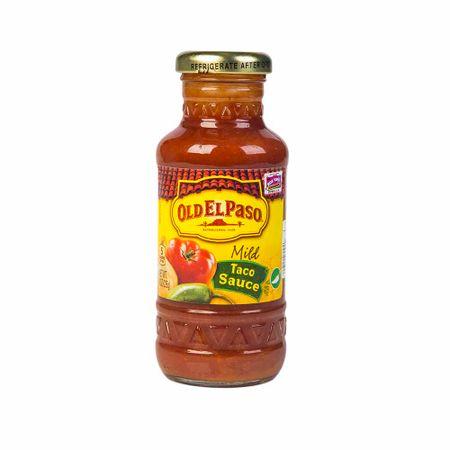 salsa-old-el-paso-taco-frasco-226-gr