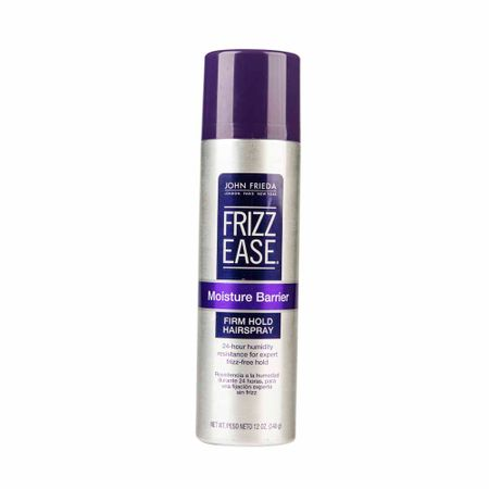 laca-john-frieda-london-paris-new-york-frizz-ease-frasco-340gr