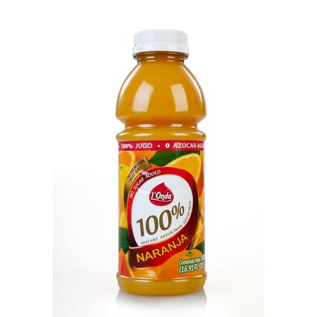 jugo-de-fruta-londa-100-naranja-cero-azucar-botella-500ml