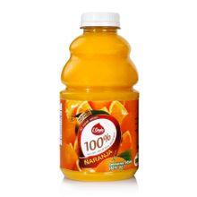 jugo-de-fruta-londa-100-naranja-cero-azucar-botella-945ml