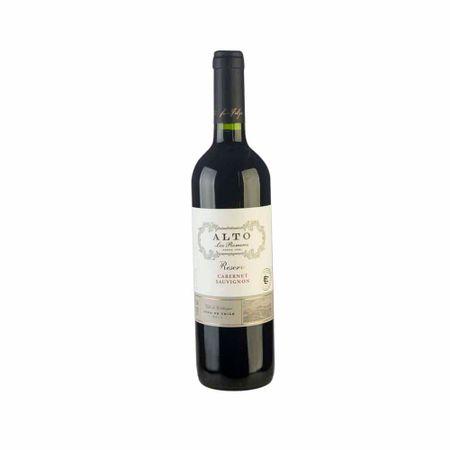 vino-altos-los-romeros-reserva-cabernet-sauvignon-botella-750ml