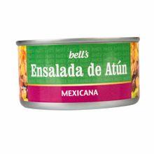 conserva-bells-ensalada-de-atun-mexicana-lata-170gr