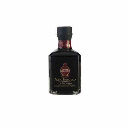 vinagre-balsamico-giuseppe-cremonini-di-modena-botella-250ml