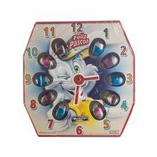 chocolate-montevergine-reloj-y-conejo-caja-110gr
