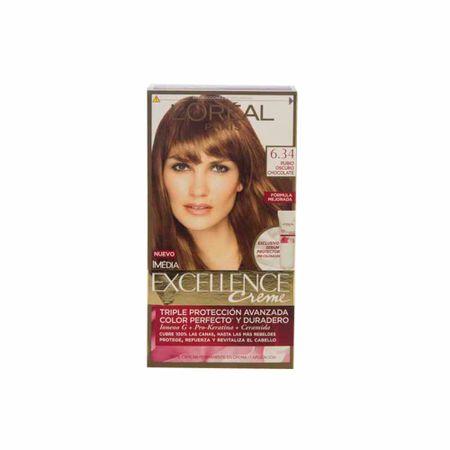 tinte-para-mujer-excellence-rubio-oscuro-6.34-caja-1un