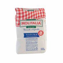 harina-molitalia-preparada-paquete-500gr