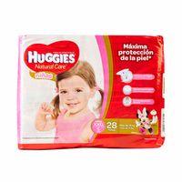 panal-para-bebe-huggies-natura-care-nina-xxg-paquete-28un