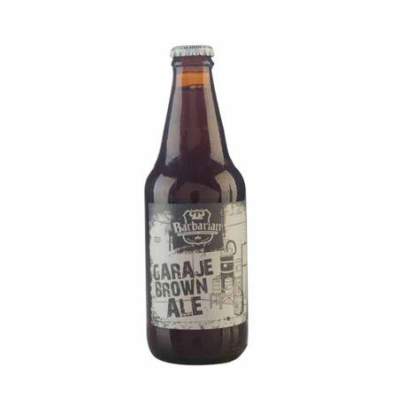 cerveza-barbarian-garaje-botella-345ml