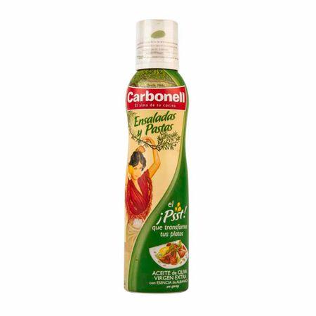 aceite-de-oliva-carbonell-extra-virgen-frasco-200ml