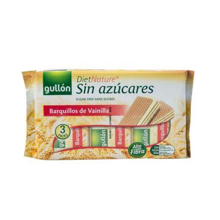 wafer-gullon-barquillo-vainilla-paquete-210gr
