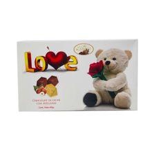 chocolate-linaje-de-leche-con-avellana-love-envoltura-60gr